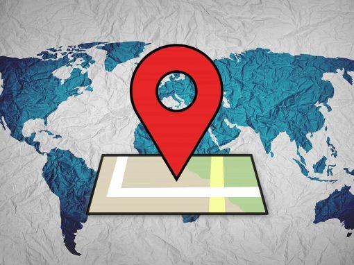 نسيت أين سافرت قبل عام؟ جوجل تحتفظ بتاريخك الجغرافيّ وتُذكّرك أين كنت! (ستتعجب من حجم المعلومات)