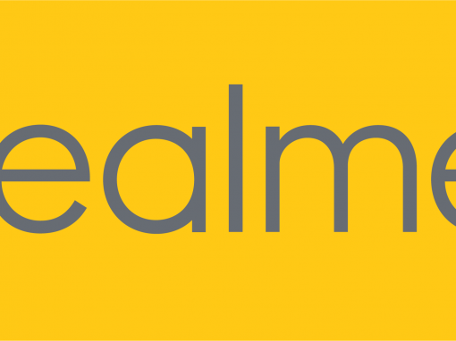 ريلمي تتجاوز حاجز الـ 50 مليون مستخدم وتحتل المرتبة السابعة عالميًّا