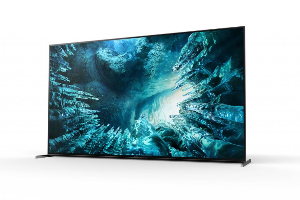 كيف تشتري تلفازًا جديدًا؟ إليك أفضل النصائح المقدمة من سوني