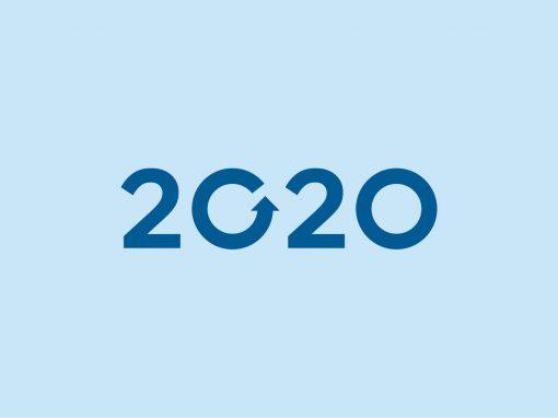مراجعة شاملة لما قدمته فيسبوك خلال عام الكورونا 2020 ومستقبل منتجات الشركة